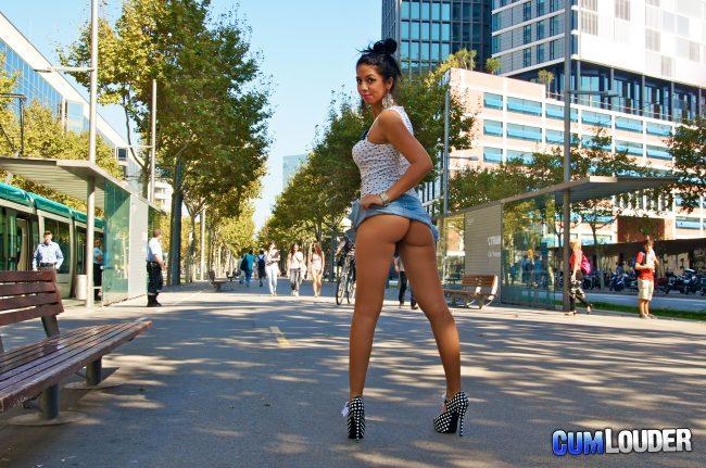 callejeros viajeros prostitutas prostitutas en león